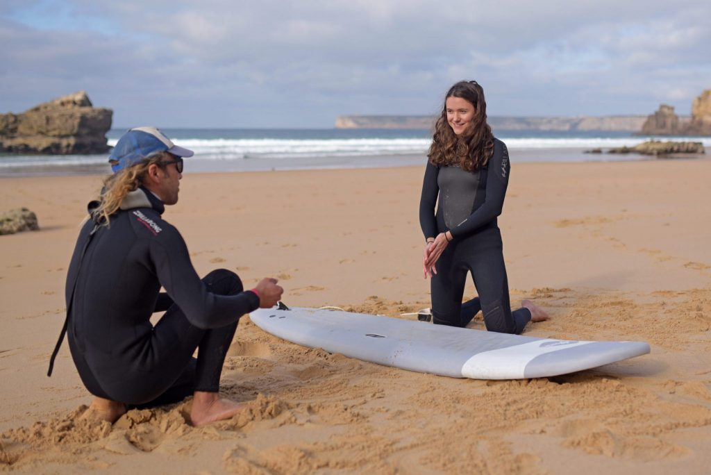 surfing-lesson