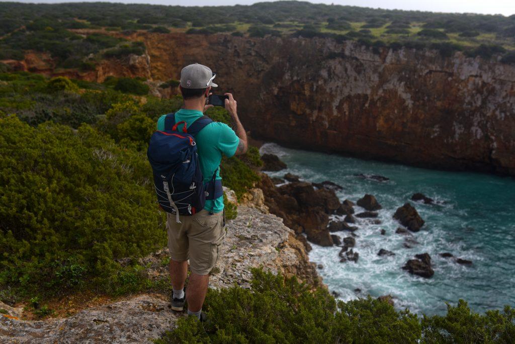 hiking-activity-sagres