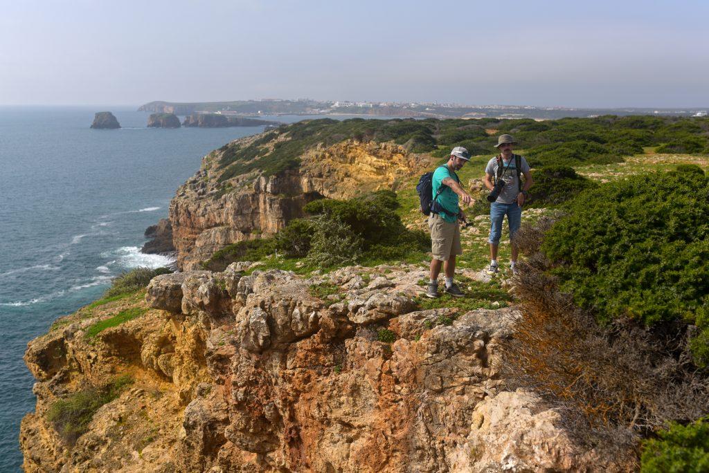 hiking-trips-sagres