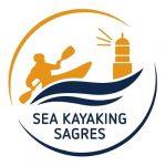 sea-kayaking-sagres-logo