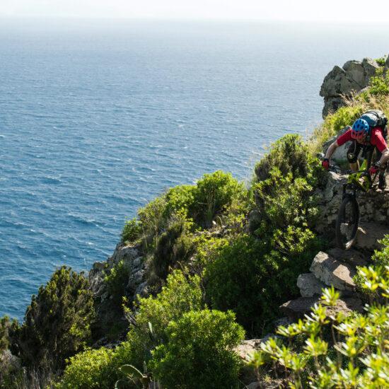 biking-stairs1