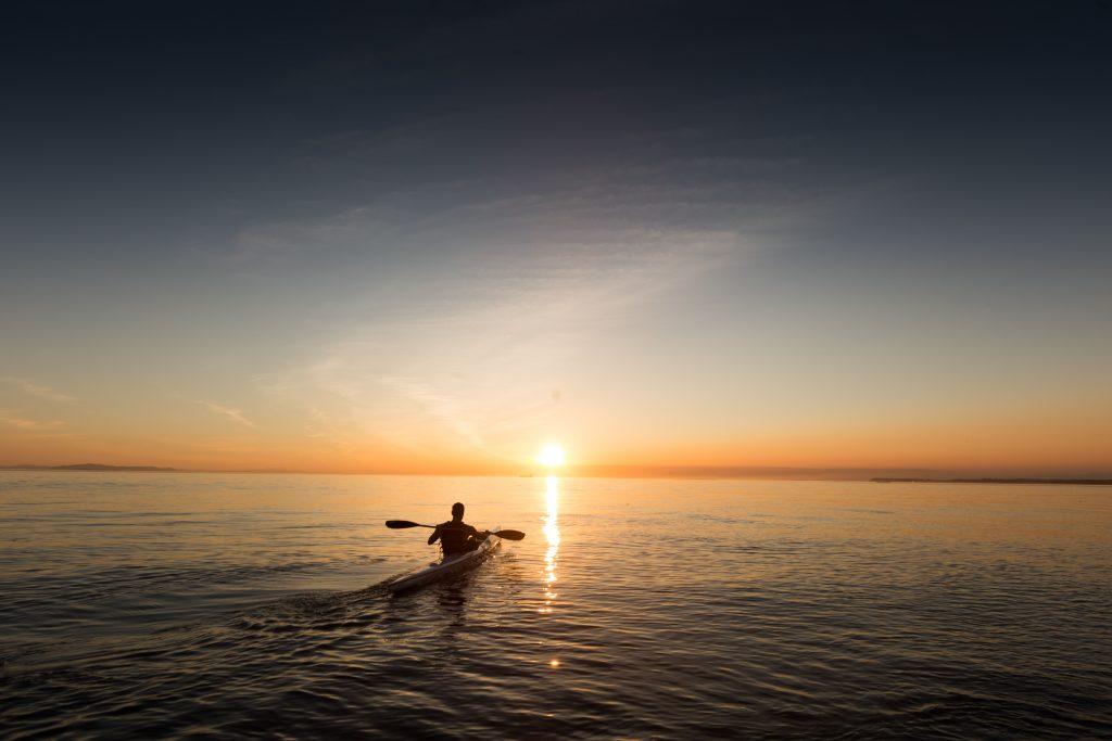 kayaking_tour