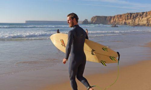 surf-guy