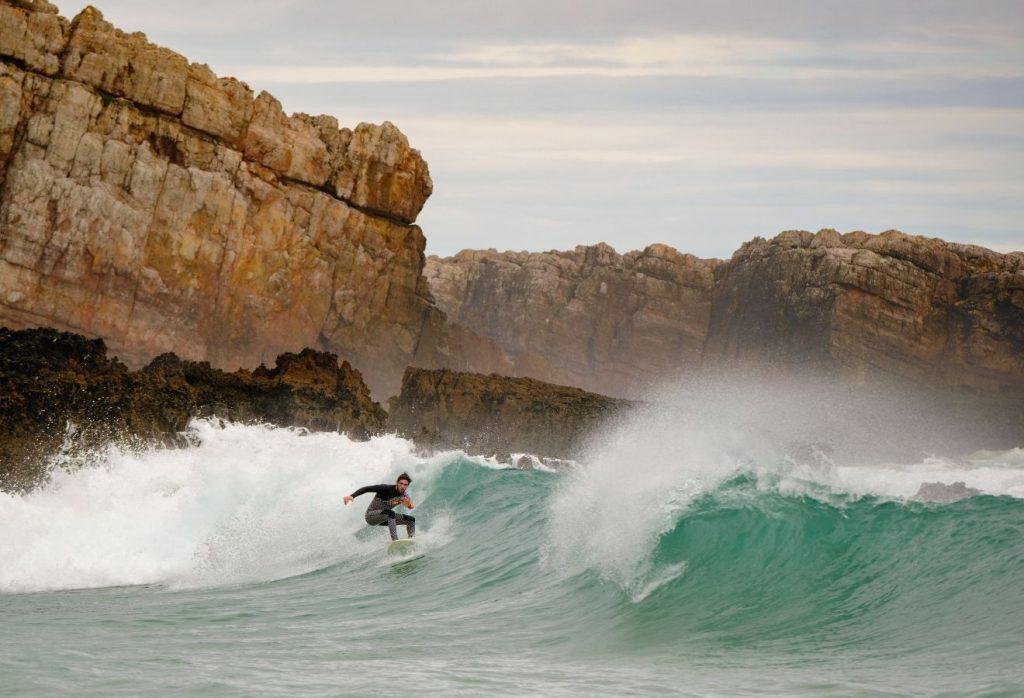 surf-lesson-photo