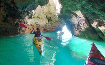 kayak_tour_sagres