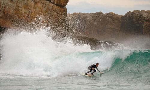 surf_wave