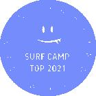 surf_camp_award_2021