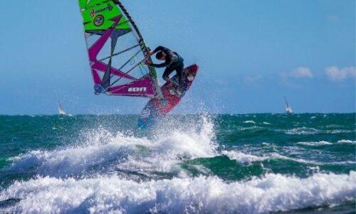 windsurf-activity